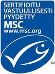 MSC -logo