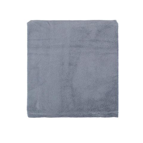87409-46 Blanket Irma coral fleece