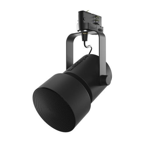 Audio Pro Business SP1 angle black