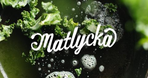 Matlycka