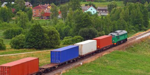 Nu ökar företagens arbete med hållbarhet igen