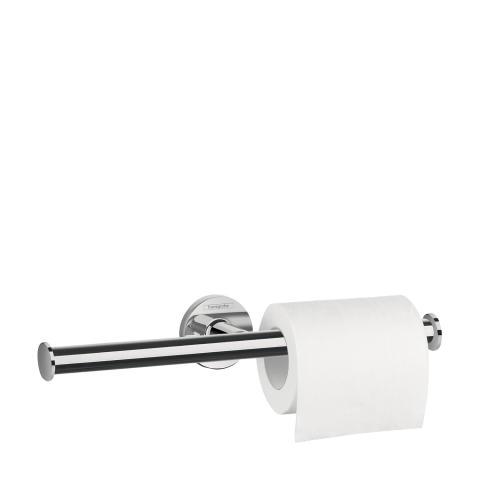 hansgrohe Logis Universal dobbelt papirholder