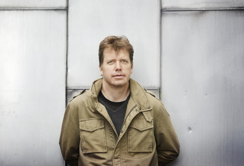 Olle Häggström 1