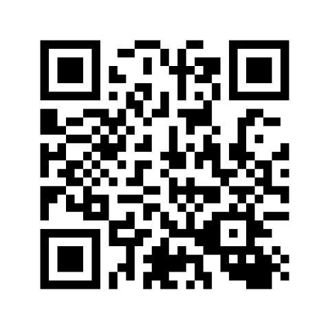"App ""Alzheimer & YOU - den Alltag aktiv gestalten"": QR-Code"