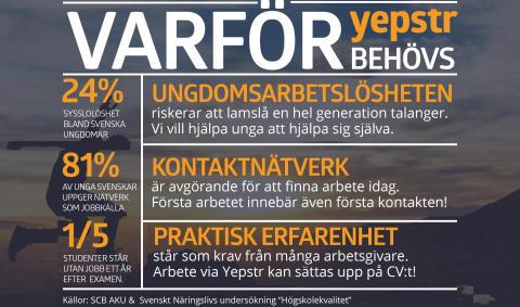 webbild-infographics