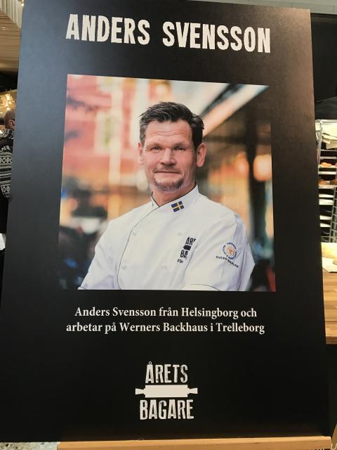 årets bagare 2017 5