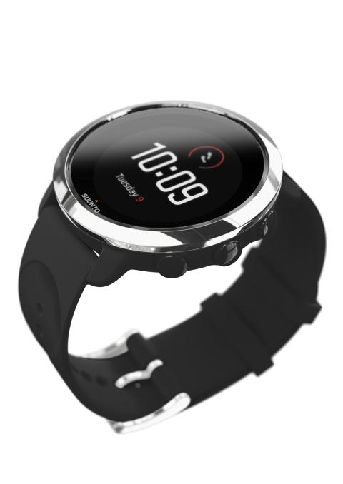 Suunto 3 Fitness_black_top