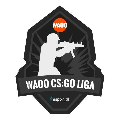 Se eSport på topniveau og mød FIFA-verdensmesteren i Odense