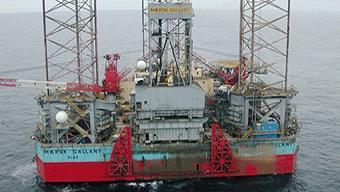 Maersk seals Statoil charter