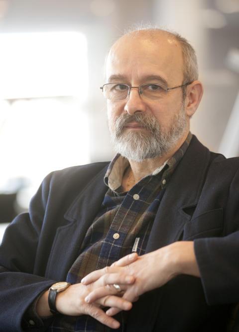 Sandór Darányi