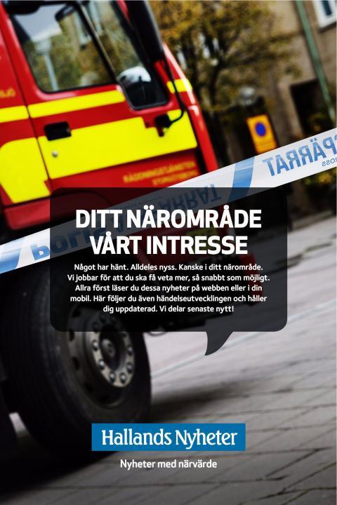 Hallands Nyheter_Naromrade-1