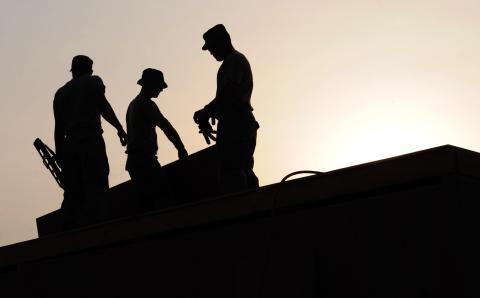 Baltic Workforce: over 10 års erfaring med rekruttering