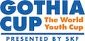 INTERSPORT förlänger avtalet med Gothia Cup