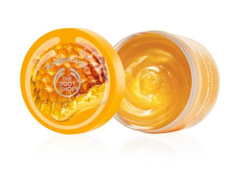 Honeymania™ Bubble Bath Melt