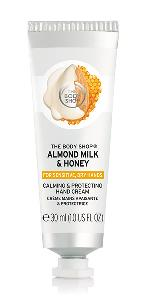 Hand_cream_Almond_milk_honey