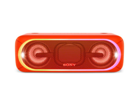Sony_SRS-XB40_Rot_06