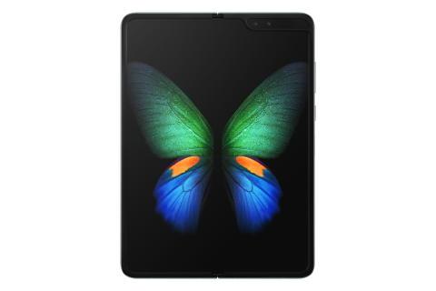 Samsung Galaxy Fold_4