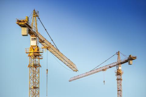 Kurs - Byggrelaterade nyheter och ändringar i regelverken