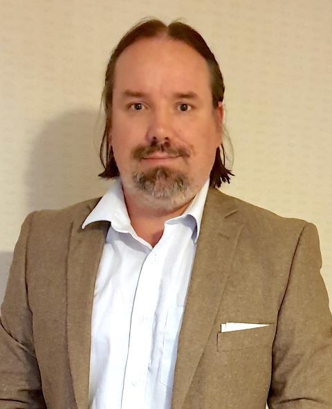 NTEX rekryterar IT-chef från Evry