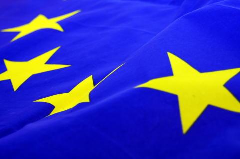 Elever på Carlforsska blir EU-parlamentariker för en dag!