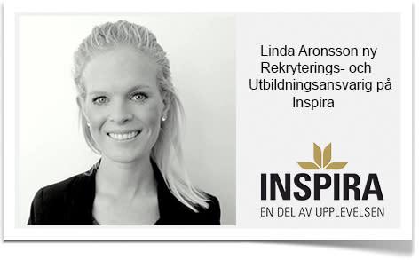 Inspira säkerställer rekrytering och kompetens!