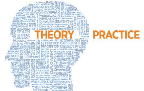 Vastuullinen yritys tukee henkilöstön aivoterveyttä