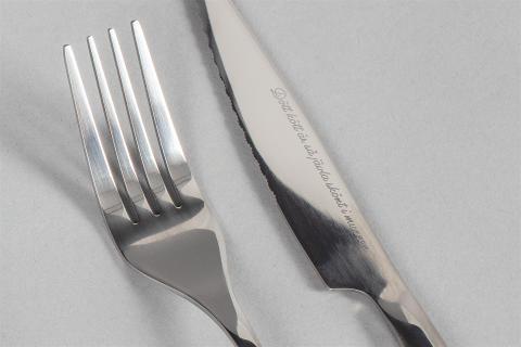 Kött & Grillbestick x6– Julius Tuvenvall