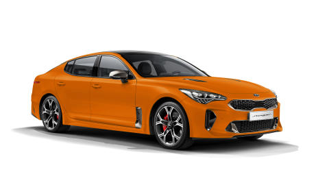 kia_stinger_my20_body_color_3_4_front_-_neon_orange_15091_88646