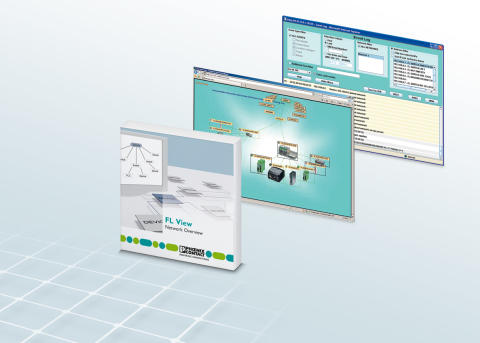 Ny overvågnings- og diagnosesoftware