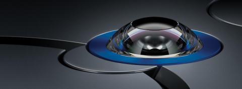 Dyson Pressegespräch auf der IFA 2014: Erfahren Sie, was die nächste Dyson Erfindung ist