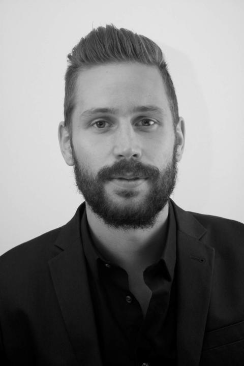 Henrik Carlsson, digital försäljningschef Stampen Media