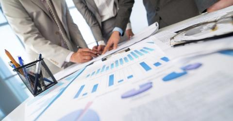Procurement as a Service (PaaS) Market Growth Forecast to 2027 with Top Prominent Players like GEP, Accenture, Capgemini, Corbus, Genpact, HCL Technologies, IBM Corporation, Infosys, Wipro