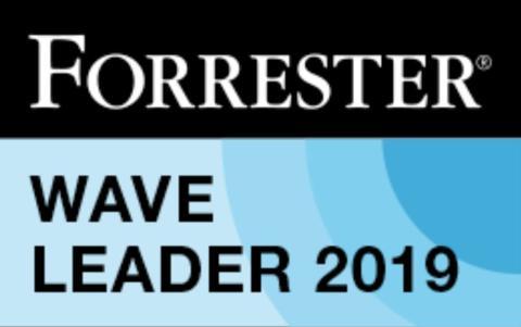 Trend Micro marknadsledande inom säker e-post för företag enligt Forrester