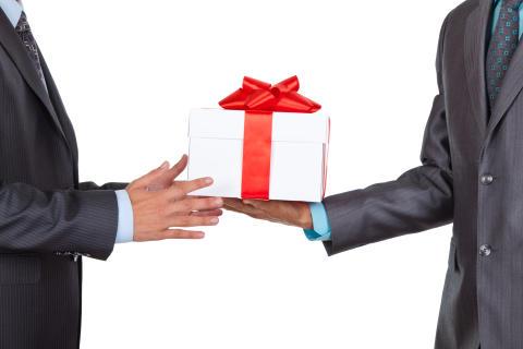 Neue Kunden gewinnen mit Incentive Marketing
