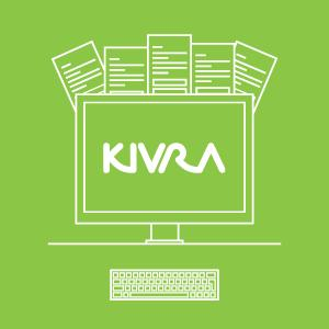 kivra_computer_document