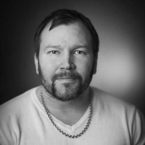 Pierre Kinisjärvi, Produktion, Sollefteå