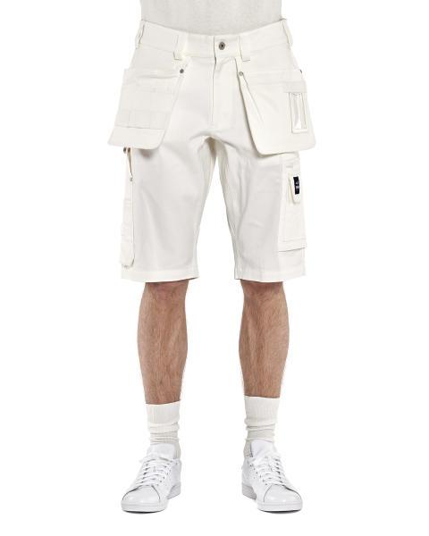 00114_Alcro_Painter_Shorts_001_White_Front