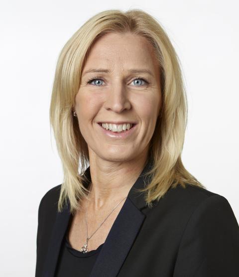 Camilla Tim Elliot
