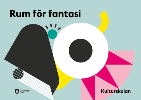 Åtta miljoner mer till Kulturskolan Stockholm