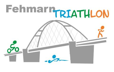 Continentale BKK-Triathlon Fehmarn