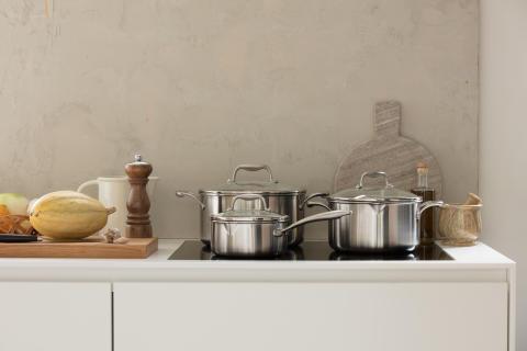Pots_EGO-SET-CSS_in-kitchen_landscape-1