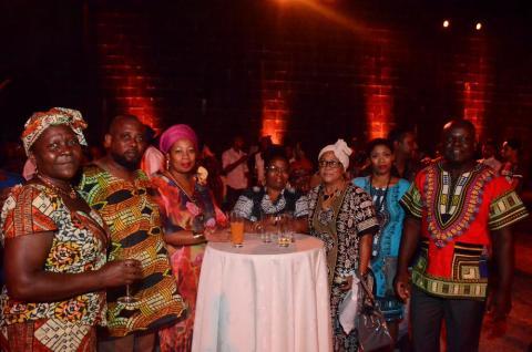 African night (11)