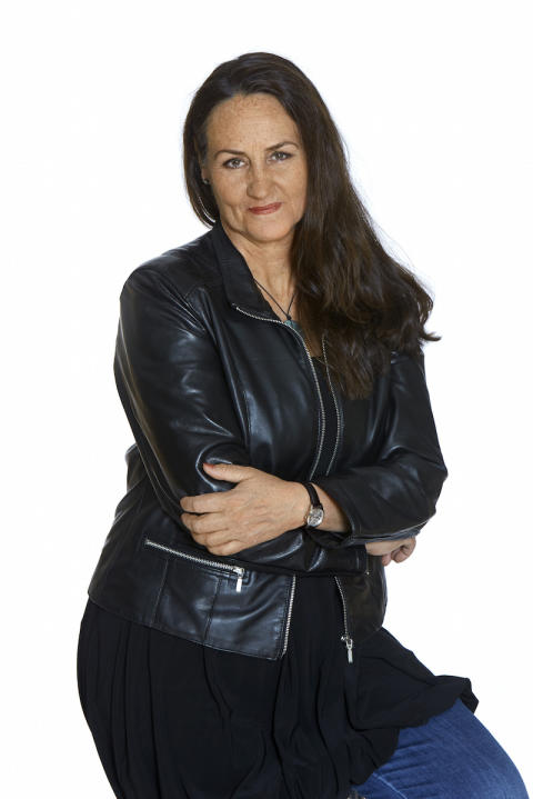 Helen Söderqvist