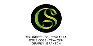 GS a-kassa börjar skicka post digitalt i Kivra.