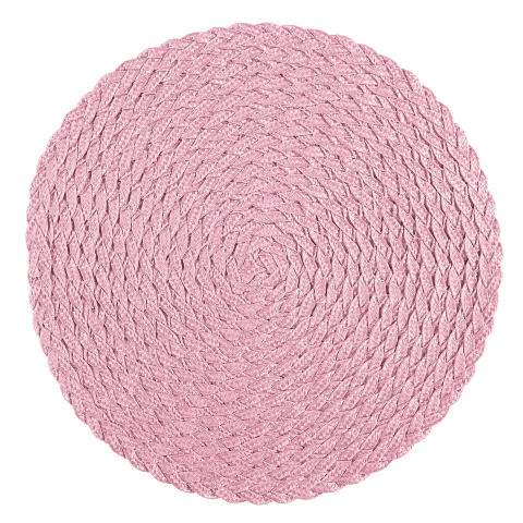 48572-35 Place mat Tellus