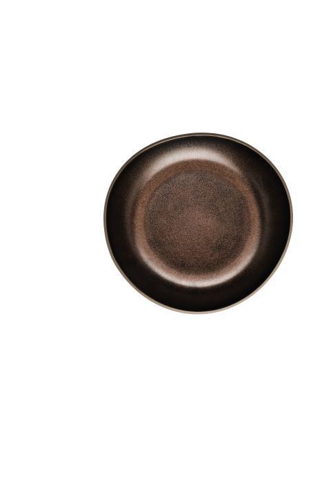R_Junto_Shiny_bronze_Plate_deep_22_cm