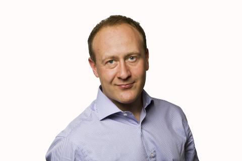 Mills DA henter kommunikasjonssjef fra NetCom