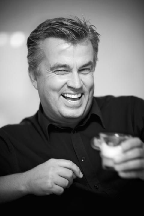 Offeccts VD Kurt Tingdal nominerad till Årets VD