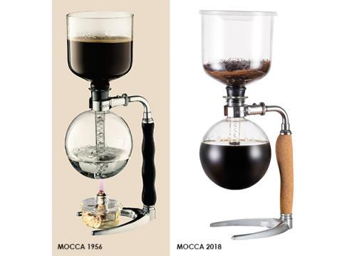 MOCCA 1956_2018