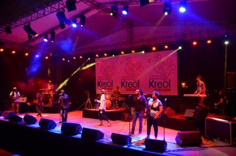 concert hommaz kaya (13)